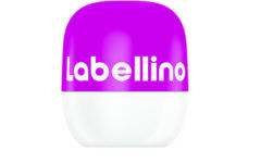Labellino-Nar-beauty-modnialmanah