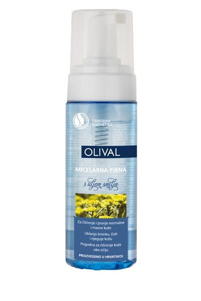 olival-beauty-modnialmanah-micelarna-otopina