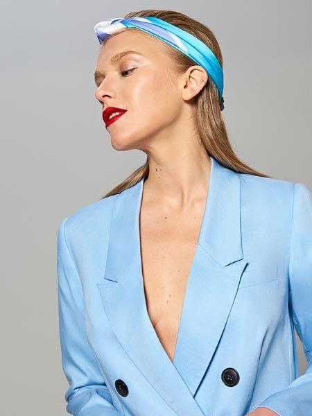 reserved-fashion-modnialmanah-odijelo