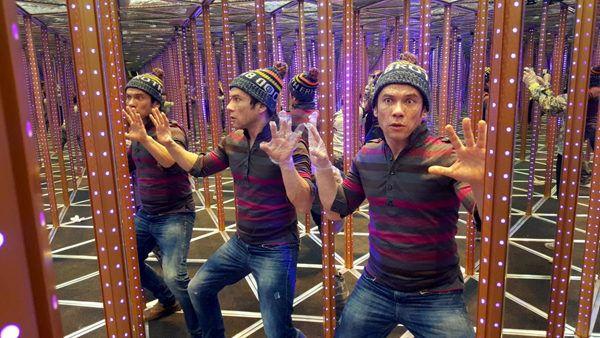 arena-centar-zrcalni-labirint-modnialmanah-lifestyle