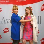 aveneue-mall-fashion-shopping-outfit-modnialmanah-sretna-desetka