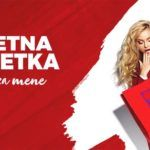 avenue-mall-sretna-desetka-shopping-modnialmanah