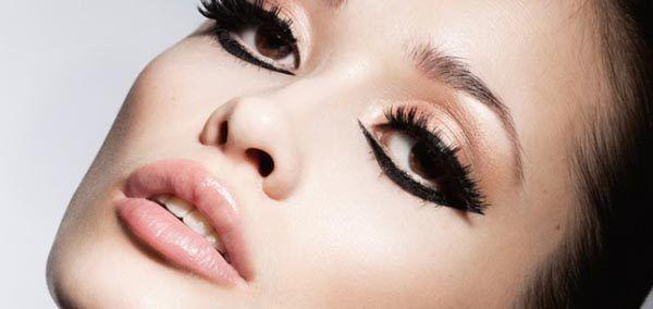 beauty-oči-tuš-modnialmanah
