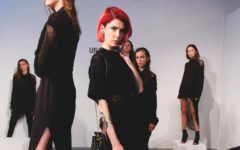 bipa-fashion-hr-modnialmanah-moda-revija