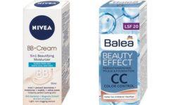 cc-krema-bb-beauty-modnialmanah-balea