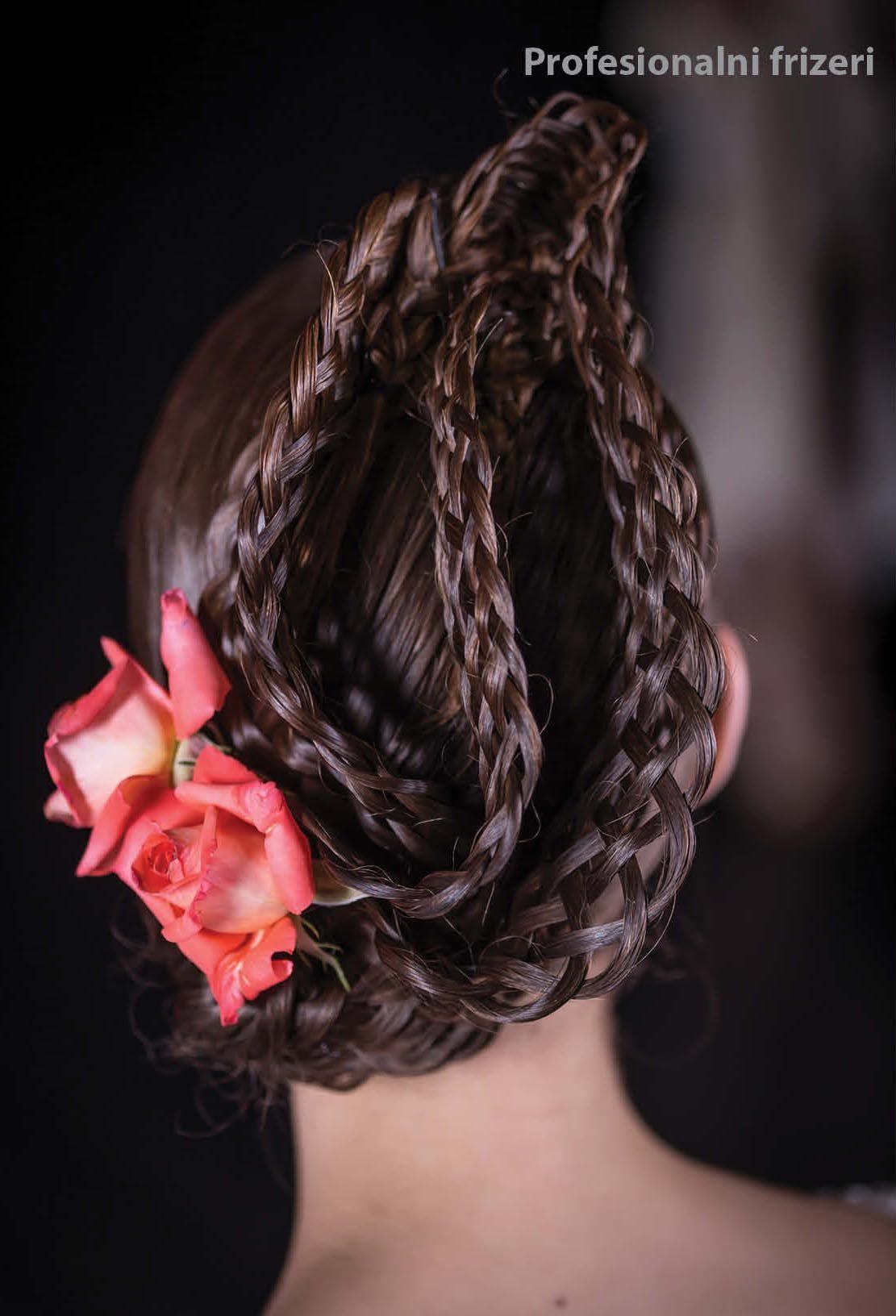 etno-tradicijske-frizure-beauty-modnialmanah