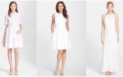 fashion-bijelo-proljeće-modnialmanah