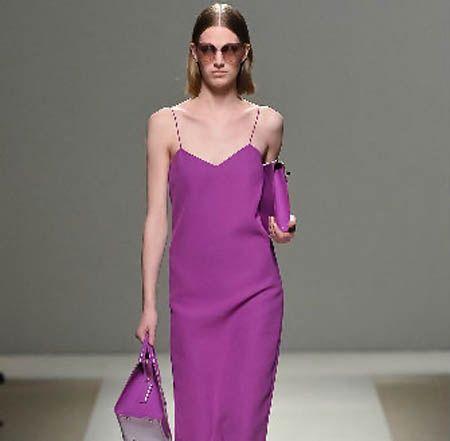 fashion-ljubičasta-modnialmanah