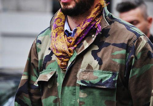 fashion-military-muška-moda-modnialmanah