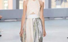 fashion-zlato-modnialmanah-srebro