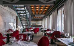 gastro-ZOI-restoran-modnialmanah-split