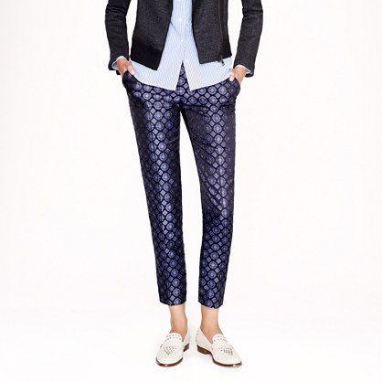 hlače-fashion-modnialmanah