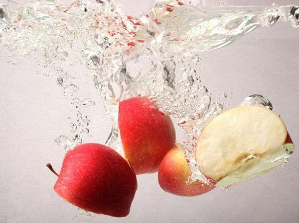 jabučni-ocat-modnialmanah-dijeta-zdrav-život