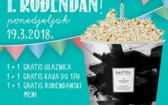 kaptol-boutique-cinema-lifestyle-modnialmanah