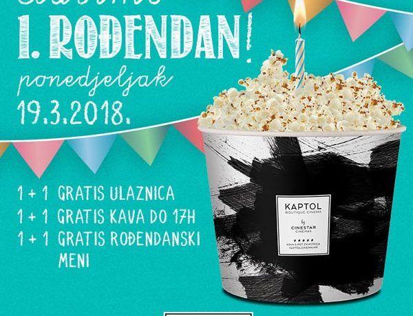 kaptol-boutique-cinema-lifestyle-modnialmanah