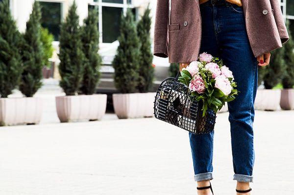 lifestyle-cvijeće-modnialmanah