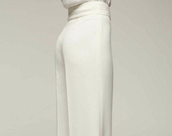shopping-bijelo-modnialmanah-naf-naf