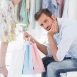 shopping-muškarci-modnialmanah