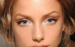 sjenilo-beauty-modnialmanah-make-up