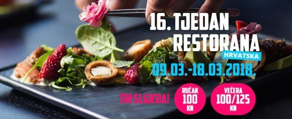 tjedan-restorana-gastro-modnialmanah