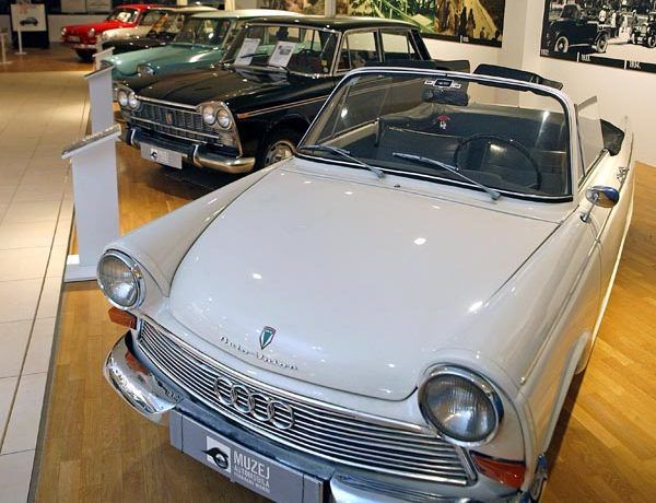 westgate-muzej-automobila-ferdinand-budicki-lifestyle-modnialmanah