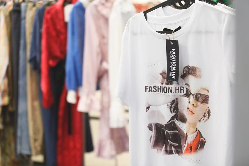 FASHION.HR-pop-up-store-modnialmanah-shopping