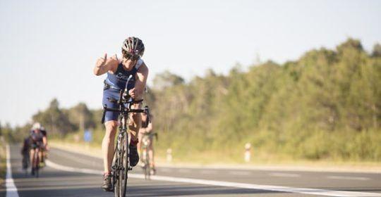 Falkensteiner-Punta-Skala-triatlon-modnialmanah-zdrav-život