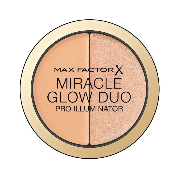 max-factor-beauty-make-up-modnialmanah