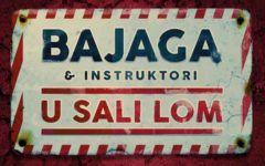 bajaga-u-sali-lom-lifestyle-modnialmanah