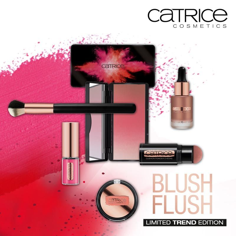 beauty-catrice-modnialmanah-make-up-šminka
