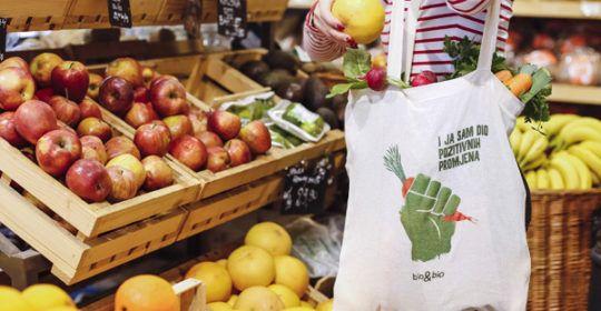 bio&bio-modnialmanah-zdravlje-zdrava-hrana