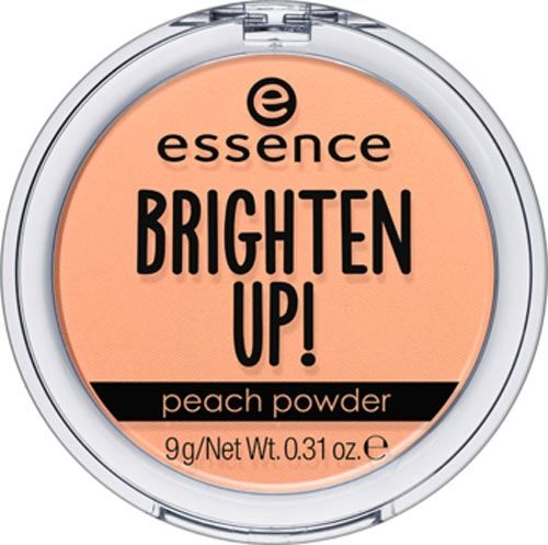 essence-makeup-beauty-modnialmanah