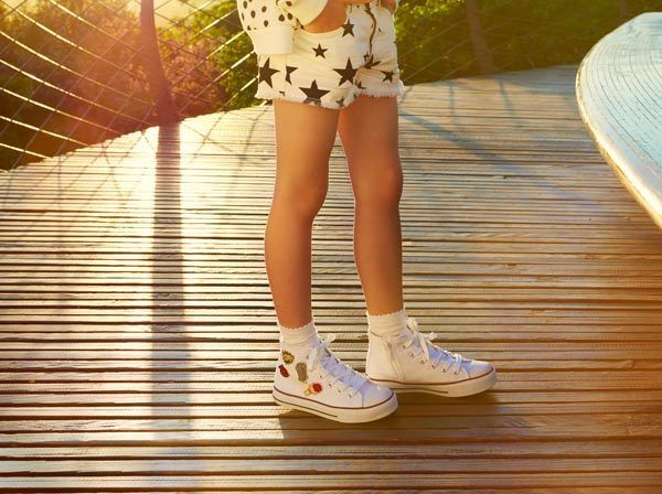 ccc-fashion-tenisice-klinci-modnialmanah