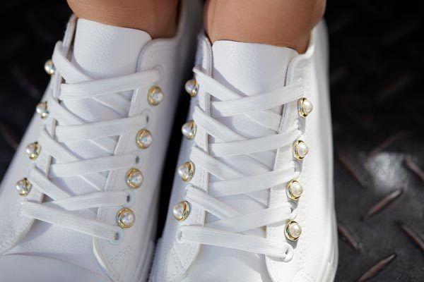 ccc-tenisice-fashion-modnialmanah