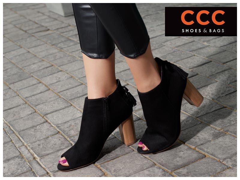 ccc-fashion-cipele-modnialmanah-mules