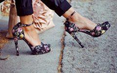 cipele-diy-napravi-sam-modnialmanah