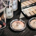 e.l.f.cosmetics-beauty-modnialmanah-make-up-šminka