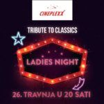 ladies-night-cineplexx-lifestyle-modnialmanha