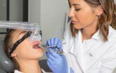lifestyle-zubar-stomatolog-modnialmanah
