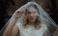 lukabu-vjenčanice-modnialmanah-fashion