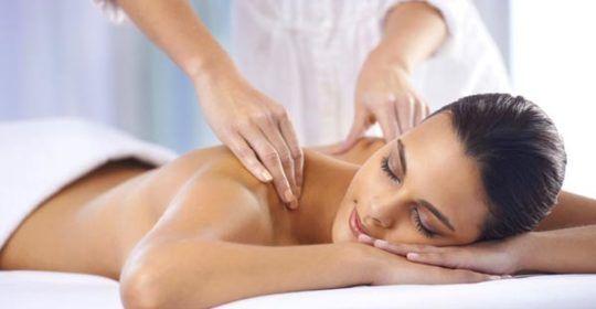 masaža-zdravlje-zdrav-život-modnialmanah