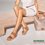 mephisto-cipele-fashion-modnialmanah