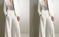 mladenka-hlače-modnialmanah-vjenčanje