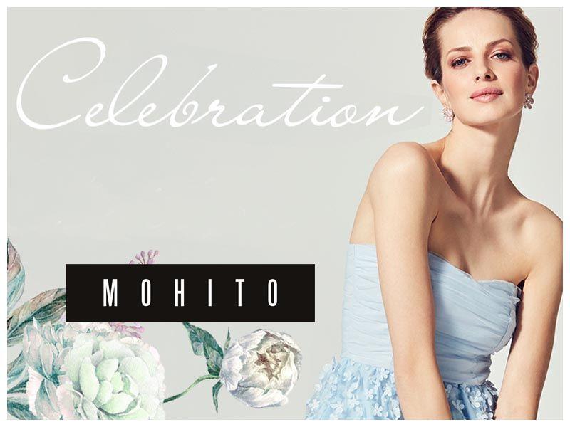 mohito-fashion-modnialmanah