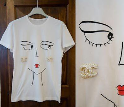 odjeća-savjet-napravi-sam-diy-modnialmanah