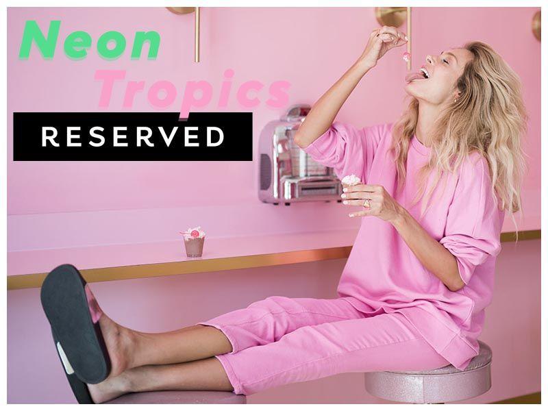 reserved-neon-tropics-fashion-modnialmanah