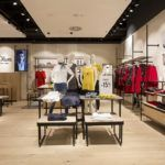 s-Oliver-black-label-shopping-modnialmanah-fashion-comma
