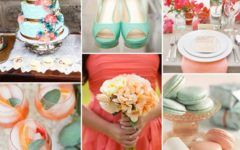 savjet-boje-vjenčanje-trendovi-modnialmanah