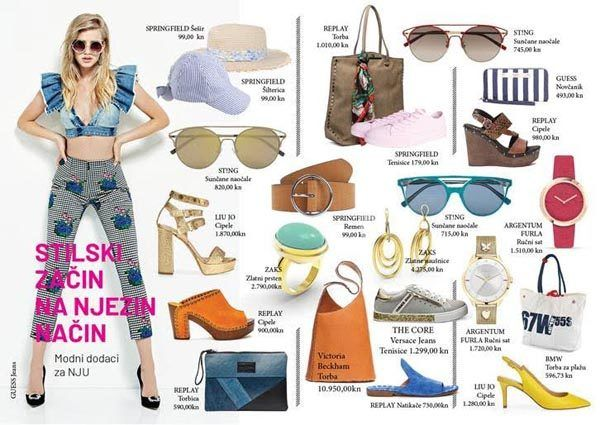 shopping-detalji-modnialmanah