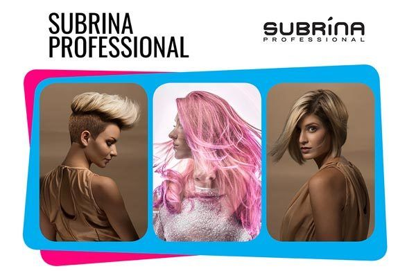 subrina-professional-modnialmanah-beauty